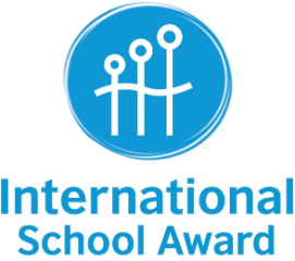 international-school-award(1)