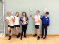 year6badmintonb-44743